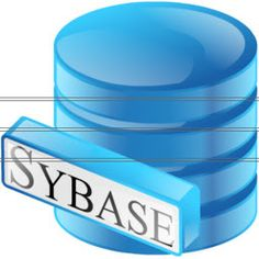 Business Mailing Lists: Highly Targeted Opt-in Sybase DBMS Users Emails an...