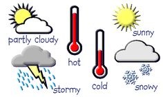 This Weather Theme page includes preschool lesson plans, activities and Interest Learning Center ideas for your Preschool Classroom and links to specific weather activities! Preschool Weather, Fall Preschool Activities, Weather Activities, Autism Activities, Preschool Lesson Plans, Preschool Science, Preschool Classroom, Weather Lesson Plans, Weather Lessons