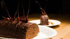 Rezept von Eveline Wild   1 Stunde 15 Minuten (ohne Stehzeit)/aufwendig Eveline Wild, Food And Drink, Desserts, Chocolate, Bakken, Good Ideas, Dessert Ideas, Tailgate Desserts, Postres