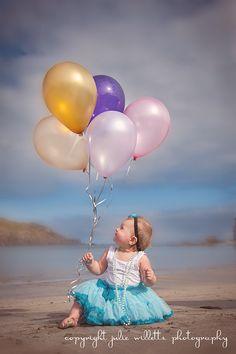 Birthday balloons  Julie Willetts Photography Newborn Photographer, Family Photographer, Birthday Balloons, Maternity Photography, Disney Princess, Disney Characters, Cake, Kuchen, Maternity Photos