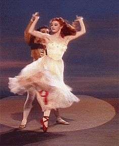 Check out all the awesome the red shoes gifs on WiffleGif. Including all the moira shearer gifs, iu gifs, and victoria page gifs. Aesthetic Gif, Aesthetic Videos, Aesthetic Pictures, Ballet Poses, Ballet Dancers, Ballet Art, Margot Fonteyn, Pretty Ballerinas, Ballerina Dancing