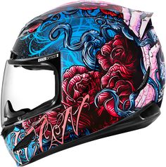 Search results for: 'icon airmada sugar motorcycle helmet' Motorcycle Helmet Design, Full Face Motorcycle Helmets, Racing Helmets, Full Face Helmets, Motorcycle Style, Motorcycle Outfit, Biker Helmets, Motorcycle Trailer, Yamaha R6