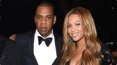 Rumor has it that Beyonce and Jay Z may be headed towards divorce! They recently removed their wedding rings. What is going on?!