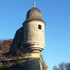 Espoisses kasteel torentje kaas Tower, Building, Travel, Construction, Voyage, Trips, Traveling, Destinations, Tourism