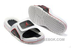online retailer 95e90 a742a Jordan Hydro XII Retro 820265 Lastest, Price   88.00 - Reebok Shoes,Reebok  Classic,Reebok Mens Shoes