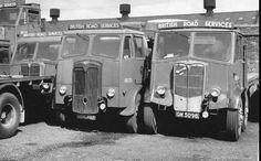 Vintage Trucks, Old Trucks, Old Lorries, James Arthur, Road Transport, Commercial Vehicle, Classic Trucks, Buses, Britain