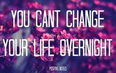 Images For > Floral Background Quotes Tumblr