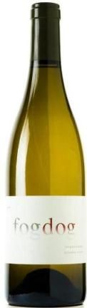 FOGDOG CHARDONNAY 2010 This wine has a very expressive floral bouquet with notes of baking spices, wet stone and toasted vanilla bean. There is a hint of mid-palate sweetness that nicely buffers the core of acidity and complements the array of pear tart, white peach, green apple and lemongrass flavors. $28.99 per bottle ( on special ) Delivermywine.com 888-959-7721