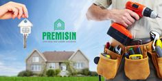 Premisin enjoys multifaceted portfolio with developments in residential and commercial sector. They partners with best in class contractors and architects for their developments and in-house project management team of experts for execution process.