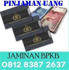 Gadai bpkb mobil motor padang sumatera barat hubungi call sms WA Line 081283872637 Surabaya, Finance, Padang, Finance Books, Economics