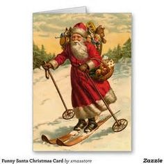 Victorian Christmas Cards - Bing Images