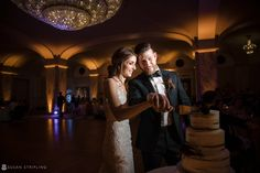 Winter wedding at the Philadelphia Ritz Carlton Philadelphia Hotels, Philadelphia Wedding, Party Pictures, My Favorite Image, Wedding Moments, Photography Portfolio, Go Outside, Family Portraits, Reception
