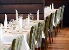 View our dining image galleries online, and view the exquisite details of Dunboyne Castle's restaurant and bar. Ivy Restaurant, Castle Restaurant, Lactose Free Options, Room Reservation, Spa Offers, Hotel Spa, Afternoon Tea, Dining Area, Table Settings