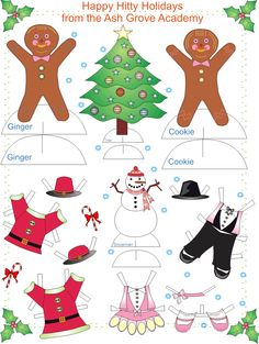 Paper Dolls On Pinterest Paper Dolls Printable Paper And Paper Dol