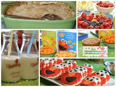 Elmo Face Cake Wilton Cake Pan A Robustly Crafty Elmo