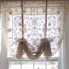 Images about curtains roman amp balloon shades on pinterest balloon