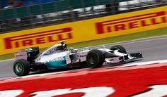 Horarios del GP de Hungría de Fórmula 1 | QuintaMarcha.com
