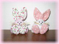 NÁVODY ŠITÍ | Mimibazar.cz Bunny, Place Card Holders, Textiles, Toys, How To Make, Crafts, Baby Ideas, Sewing Ideas, Albums