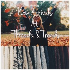 New Arrival Notification Don't miss out tag yourself on this listing for new arrival notifications. Threads & Trends Dresses