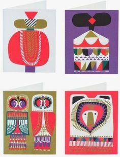 print & pattern: February 2015