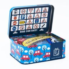 Toys for yearolds Archives - Toys and Games IrelandToys and Games Ireland Travel Toys, Toys Online, 12 Year Old, Pinball, Educational Toys, Home Gifts, Cool Toys, Wooden Toys, Ireland