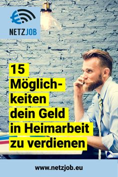 finance tips investing Heimarbeit: Geld verdienen - finance Finance Degree, Finance Tips, Make Money From Home, How To Make Money, Best Coupon Sites, Internet Jobs, Business Tips, Online Business, Money Pictures