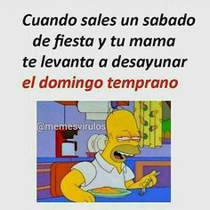 Reposting @memesvirulos: #MemesVirulos  yo ahora • • • • • #chiste #risa #soloenvenezuela #chistes #argentina #humor #humorlatino #moriderisa #colombia #venezuela #meme #risas #peru #memes #ecuador #chistetipico #mexico #panama #venezolanos #chistoso #chile #gracioso #españa #lima #cdmx #caracas #buenosaires #mama #musica