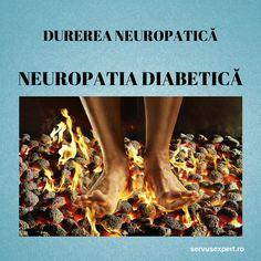 #sănătate #diabet zaharat #complicațiidiabet #durere #durerepicioare #bucurești #timișoara #cluj #sibiu #iași #constanța Good To Know, Diabetes, Health Tips, Learning, Neurology, Studying, Teaching, Healthy Lifestyle Tips, Onderwijs