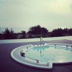 트래블러루앙프라방의 1박2일 강릉여행, 【솔향 강릉】 문화와 커피에 중독되다. 【메이플리조트】 Gangneung in Gangwon Province, Maple Golf & Beach Resort. #여행 #강릉 #Resort #메이플골프앤비치리조트 #트래블러루앙프라방 #AmateurTravelPhotographer #Travel #Photo...