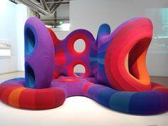 Centre Pompidou modern art Paris