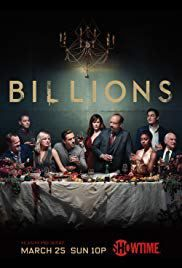 What can you find here: Billions Season 4 Ep 1 Release date, Trailers, Spoilers, Air Date, Leaks, Predictions, Theories, Trailer Release Date #billions #billionsseries4 #billionsseason4