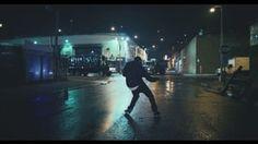 Flume & Chet Faker - Drop The Game on Vimeo