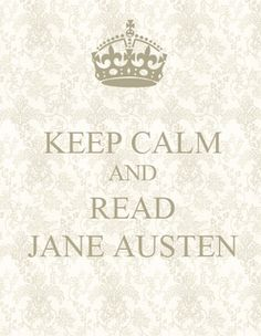 I just re-read P and am working on my favorite, Persuasion - be still my beating heart!
