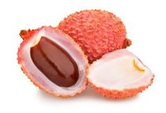Can You Grow Lychee From Seed ? Learn About Lychee Seed Germination Lychee Tree, Lychee Fruit, Indoor Fruit Trees, Potted Trees, How To Grow Lychee, Types Of Aloe Plants, Growing Irises, Plants, Vegetable Garden
