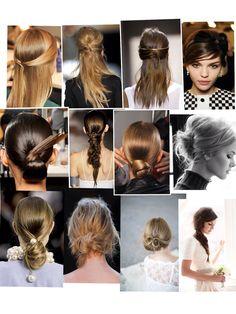 2013 #spa #salon #montreal #oglivy #hair #cheveux