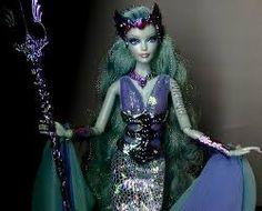 Afbeeldingsresultaat voor barbie,far away forest water