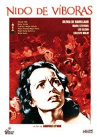 Mejor sonido 1948  http://encore.fama.us.es/iii/encore/record/C__Rb1997015?lang=spi