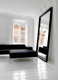 cool large wall mirrors for living room