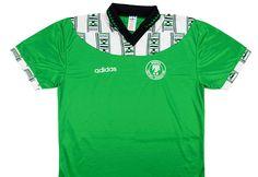 Vintage Football Shirts   Football shirt blog   Page 16