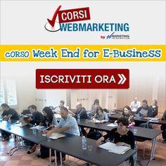 Usare la mente per aumentare le vendite è possibile! Rimini 28 e 29 Settembre 2013 Corso di formazione per l' E-Business