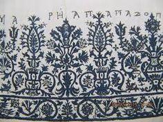 Картинки по запросу italian embroidery