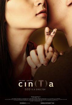 Cin(t)a