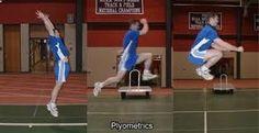 Image result for improve vertical jump