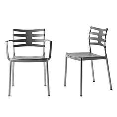 Ice Chair | Kasper Salto | Fritz Hansen | SUITE NY