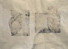Lexington Art League - Lina Tharsing