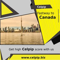 CELPIP is an international benchmark evaluation test. It doesn't assess applicants out of additional geographical location differently. None the less, the questions can vary determined by the test locations or centers. Nevertheless, that the CELPIP authority simply maintains  the questions and also conventional arrangement. Upcoming Events, Nova Scotia, British Columbia, Assessment, This Or That Questions, World, The World, Business Valuation, Peace