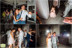 Birmingham Wedding Photographer Ibiza Wedding, Wedding Venues, Waves Photography, Wedding Venue Inspiration, Birmingham, Couples, Fashion, Wedding Reception Venues, Moda