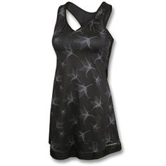 Distance Run Dress by Moving Comfort