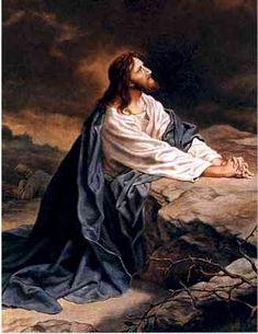 Google Image Result for http://www.soulwinning.info/prayer/jesus_praying.jpg
