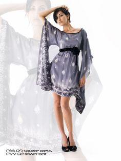 Alli Sarong Dress Sarong Dress, Kimono Top, Tops, Dresses, Women, Fashion, Vestidos, Moda, Fashion Styles